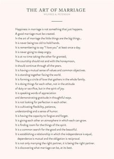 400 Best Readings For Weddings Images In 2020 Wedding Readings Wedding Poems Wedding Ceremony Readings