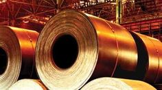 http://news.xpertxone.com/budget-2016-heres-what-the-steel-sector-expects-from-fm-arun-jaitley/