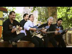 Chico & The Gypsies feat. Daniel Guichard - Le Gitan
