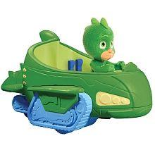 """Assortiment de Véhicules des Pyjamasques - Gekko et Gekko-Mobile - Just Play - Toys""""R""""Us"""