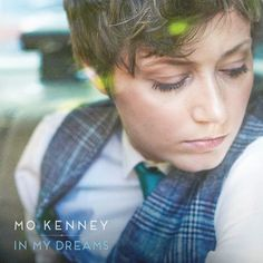 "How come I've never heard of Canadian singer/songwriter Mo Kenney before? I must have been deaf and blind an all, because her ""In My Dreams"" album is really powerful."