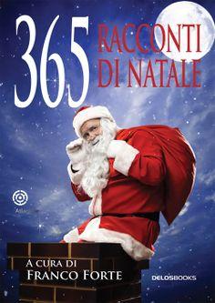 """365 Racconti di Natale (""""La forma del Natale"""")"""