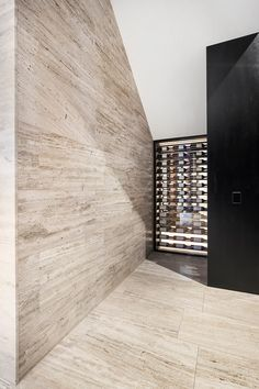 It's Friday! Wouldn't you love to have a cellar like this in your home for the…