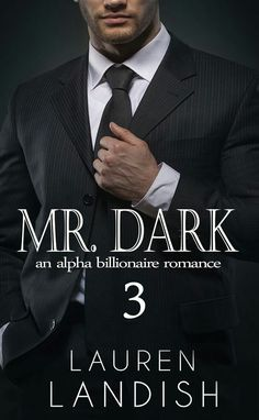 Dark: An Alpha Billionaire Romance . Good Books, Books To Read, My Books, Nerd Girl Problems, Dark Books, Book Boyfriends, I Love Reading, Romance Novels, Audio Books