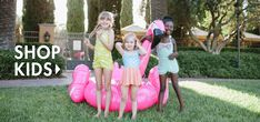 Cutest modest swimsuits ethically made in the USA. Fun One Piece Swimsuit, Cute One Piece Swimsuits, Modest Swimsuits, Vintage Swimsuits, Jessica Rey, Pool Care, Swim Dress, Audrey Hepburn, Taylor Swift