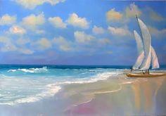 море живопись: 55 тис. зображень знайдено в Яндекс.Зображеннях