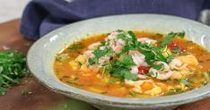 Aioli, Thai Red Curry, Salsa, Advent, Ethnic Recipes, God, Salsa Music