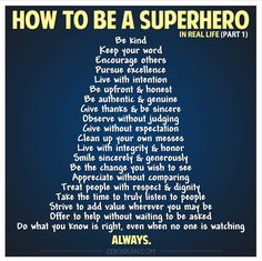 How to be a Superhero in Real Life (Part - Zero Dean Superhero School Theme, School Themes, Classroom Themes, Superhero Ideas, Superhero Party, Ks1 Classroom, Lego Dc Comics, Dc Universe, Marvel Dc