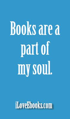 Images and Image Quotes From iLoveEbooks.com