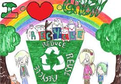 Image Result For Earth Day Posters
