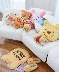 18 Trendy Quotes Winnie The Pooh Life Piglets 18 trendige Zitate Winnie The Pooh Life Ferkel Igor Winnie Pooh, Winnie The Pooh Nursery, Winne The Pooh, Winnie The Pooh Quotes, Baby Quotes, Disney Winnie The Pooh, Winnie The Pooh Plush, Casa Disney, Disney Rooms