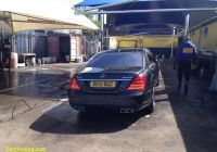 Cheap Car Wash Near Me >> Do It Yourself Car Wash Near Me Lovely Cheap Car Wash Near