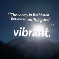 Akashic Records, My Books, Healing, Magic, Therapy, Recovery