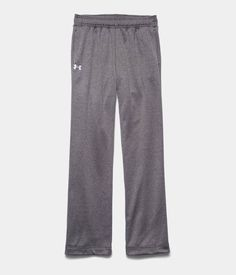 Women's Armour® Fleece Team Pants | Under Armour US