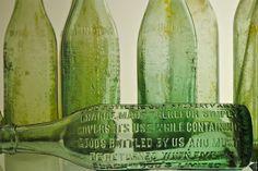 Bottles   Flickr - Photo Sharing!