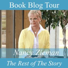 Nancy Zieman the Rest of the Story - A Memoir of Faith Family and Friends. Richard Zieman's New Biography about his beloved wife, Nancy Zieman Sewing With Nancy, Sewing For Kids, Lab, Nancy Zieman, Sewing Hacks, Sewing Ideas, Sewing Projects, Mini Quilts, Memoirs