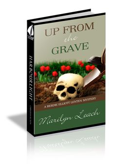 Up from the Grave: Softcover