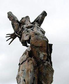 Emma Rodgers – The Dancer Human Sculpture, Sculpture Clay, Bronze Sculpture, Ceramic Sculpture Figurative, Figurative Art, Plastic Art, Contemporary Sculpture, Vanitas, Metal Art