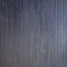 Ridge Designer Textured Plaster Wall Treatment