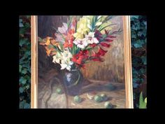 Kunst als Geldanlage und Renditeobjekt | eBay