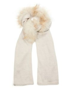 Favore scarf | Weekend Max Mara | MATCHESFASHION.COM US
