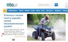 Nowa Trybuna Opolska - wiadomości i wydarzenia z regionu | NTO.pl