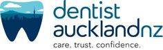 Dentist Auckland NZ Dental Centre provides root canal Auckland fillings to treat infected teeth. We always strive to make your treatment as comfortable as possible.