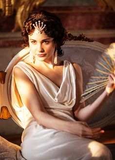 10 Best Helena Images War And Peace Bbc Costume Drama The Great Comet