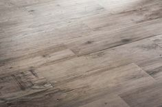 "Wood Talk - Ergon Porcelain Tile - 6""x36"", Brown Flax, 1 Piece (1.5 Square Feet contemporary-floor-tiles"