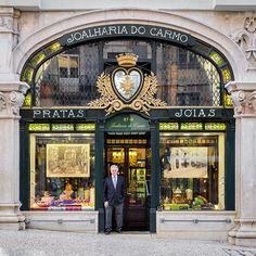 Lisbon architecture photography sebastan erras  curbed.com/2016/12/15