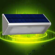 Amazing 43.99$ Watch Here   Http://ali2oq.worldwells.pw/go · Outdoor Solar LightingSolar  LightsSecurity ... Nice Design