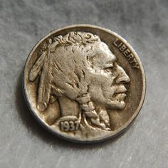 Silver Coins Worth, Silver Coins For Sale, Old Coins Value, Old Coins Worth Money, Valuable Coins, Valuable Pennies, Euro Coins, Coin Worth, Coin Values