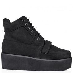 and these for spring..