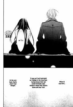 Vampire knight Memories cap Yuuki kuran y Zero kyriuu. Matsuri Hino, Naruto Girls, Vampire Knight, Sailor, Zero, Anime, Moon, Cap, Memories