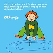 Op 24 oktober geeft Helen Purperhart, van de leuke kinderyogakaarten, een nascholing. Iedereen is welkom! Meld je aan via www.academievoormindfulteaching.nl