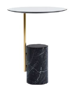 Table, Furniture, Basement, Home Decor, Coffee, Kaffee, Root Cellar, Decoration Home, Room Decor