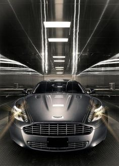 Aston #luxury sports cars #celebritys sport cars #ferrari vs lamborghini  http://sport-car-collections.lemoncoin.org