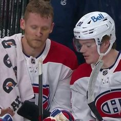 Montreal Canadiens, Canadian Boys, Toronto Maple Leafs, Ice Hockey, Nhl, Sassy, Sick, Guys, Sports