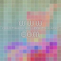 www.christinamichellephotography.com