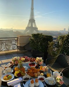 Discover a new side of Paris and explore off the beaten path, with these top ten non-touristy activities. Book today and start planning your ideal Paris trip. Vacation Trips, Dream Vacations, Vacation Travel, Travel Goals, Places To Travel, Places To Go, Excursion, Tourist Trap, Travel Aesthetic