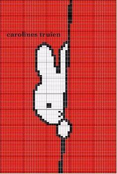 1 2 d Sweater Knitting Patterns, Knitting Charts, Knitting Stitches, Knitting Designs, Cross Stitch Baby, Cross Stitch Embroidery, Embroidery Patterns, Cross Stitch Patterns, Crochet Home