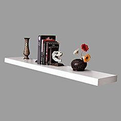 40 best decorations images shelves bathroom remodeling bathroom rh pinterest com