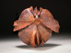 Center for Metal Arts - CMA News Blog
