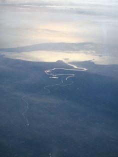 Charente - Oléron - Charente (fleuve) — Wikipédia