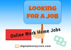 Online Work Home Jobs >   #workhome #homebusiness #homebiz #onlinejobs #onlinejob #onlinebiz #startup #workfromhome