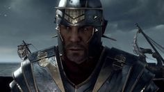 Ryse Son of Rome: Fight For Rome - Trailer - http://www.vboxy.com/ryse-son-of-rome-fight-for-rome-trailer-video.html -- More videos at : vBoxy.com