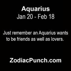 Aquarius23