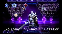 Heroes Of The Storm Beta Key Give Away