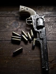 Revolver from the stolen car Red Dead Redemption, Sir Integra, John Marston, Vox Machina, Fallout New Vegas, Fallout 3, Six Of Crows, Le Far West, Character Aesthetic