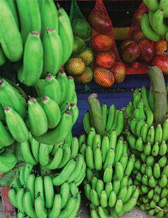 Banano I Banana : Learn more at http://vicini-exterior.com/